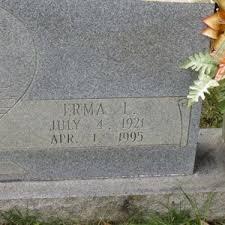 Erma L (Cochran) Smith (1921-1995) | WikiTree FREE Family Tree