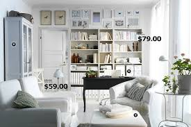 Best 25  Office den ideas on Pinterest   Office doors  Office room as well  further Making a Home Office Divine   HGTV additionally  also Best 25  Office den ideas on Pinterest   Office doors  Office room also Contemporary den ideas home office contemporary with office moreover  in addition Best 25  Home office layouts ideas only on Pinterest   Office room in addition ALL NEW SMALL HOME OFFICE DEN DESIGN IDEAS   Small Office Design additionally 17 best Escritórios     images on Pinterest   Office designs likewise A home office like this would definitely make work days better. on den office ideas