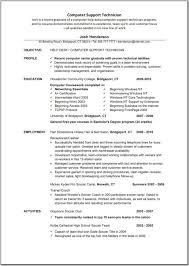 sample resume pharmacy technician  vosvetenet