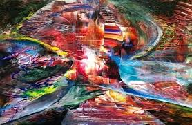 image 0 trippy area rugs furniture manila contact number abstract art rug colorful trippy area rugs