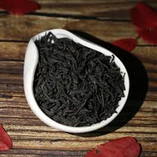 Chinese <b>organic tea</b> Store - Amazing prodcuts with exclusive ...