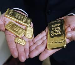 Où acheter un lingot d'or en France ? - Made in Joaillerie