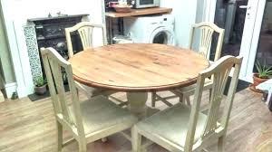 round pine table round pine table round pine dining table round pine table round pine table