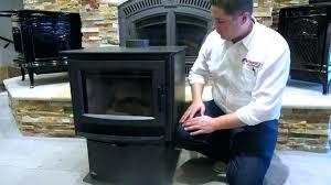 englander pellet stove reviews pellet stove wood burning stoves fireplace insert reviews englander evolution pellet stove reviews