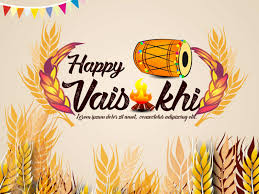 Baisakhi Chart Ideas Why Meethey Chawal Kheer And Kadhi Are Specially Prepared