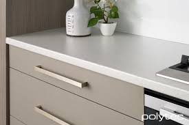 Kitchen Benchtop How To Select A Kitchen Benchtop Making Your Home Beautiful