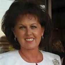 Jessamine Superintendent Kathy Fields to leave job in June | Lexington  Herald Leader