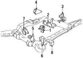 similiar buick lesabre transmission diagram keywords 92 buick lesabre engine diagram lesabre car wiring diagram pictures