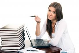 writing jobs from home how to become a ghostwriter com just remember those low paying jobs today could become much higher paying ones later on writing is a job where you have to pay your dues and work your way