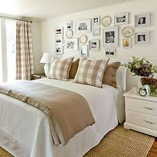 beautiful traditional bedroom ideas. Exellent Ideas Classic Bedroom Design Beautiful Traditional Bedroom Bedroom Traditional  Interiors And Traditional Ideas