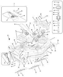 cub cadet rzt 50 parts diagram cub image wiring 2008 mtd rzt 50 wiring diagram 2008 auto wiring diagram schematic on cub cadet rzt 50