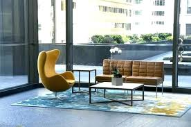 Modern Lobby Furniture Chairs Office Reception Madeindesignco Enchanting Lobby Furniture Modern