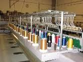 Image result for bordados barber embroidery ontinyent