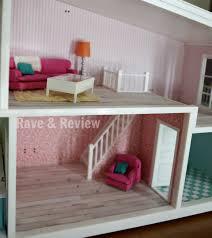 lighting for dollhouses. Lundby Dollhouse Lighting For Dollhouses