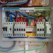 20 much more house fuse box image free rapfire net house fuse box parts 33 more fuse box wiring for house fuse box wiring diagram wiring diagrams images, size 850 x 850 px, source alivna co