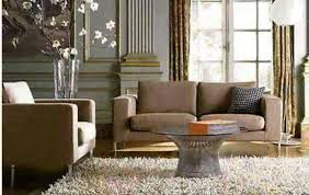 townhouse contemporary furniture. Full Size Of Living Room:modern Townhouse Design Philippines Modern Apartment Interior Trends Contemporary Furniture