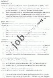 Examples Of Resumes For First Job Best Of Template Free Basic Resume Template Sample Job Basic R Basic Job