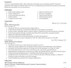 Military Resume Builder Best Resume Builder For Veterans Lovely Military Resume Builder Resume