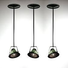 industrial lighting fixtures for home. Industrial Lighting Fixtures For Home A