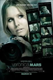 Veronica Mars, La Pelicula