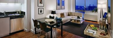 Brooklyn New York Apartments For Rent The Addison