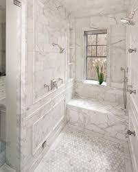 carrara marble bathroom designs best 25 marble tile bathroom ideas on bathroom adorable