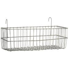 509-metal-wire-hanging-window-basket-oblong