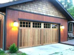 shed lighting ideas. Garden Shed Lighting Ideas City Hotel Brunch Direct Reviews