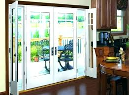 cost of sliding glass doors replacement door replacing wheels favored replace with best s cost of sliding glass doors door patio replacement