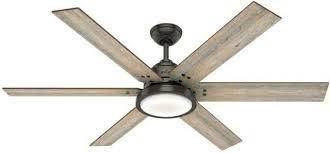 turbina max bronze outdoor ceiling fan