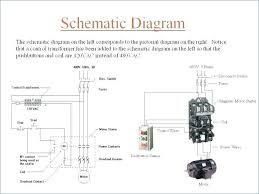 480v to 120v transformer wiring diagram best of 480v single phase 480v to 120v transformer wiring diagram new square d control transformer wiring diagram electrical wiring diagrams