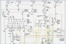 1996 jeep cherokee wiring diagram neveste info 1999 jeep cherokee ignition wiring diagram wiring diagram 1998 jeep cherokee xj free wiring