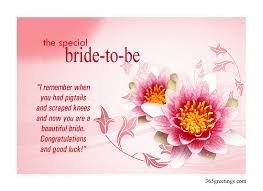 Beautiful Bride To Be Quotes Best of Love Text Messages Quotes Poems And Sms 24 Congratulation