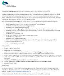 Marketing Jobs And Internships Franke Career Development Office