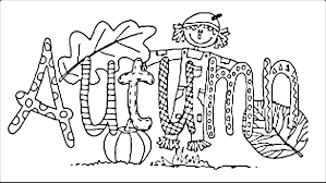 Coloring Pages Kindergarten Pdf Free Printable Flowers Math Addition