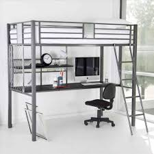 office desk bed. Beautiful Costco Office Desk Furniture : Awesome 5759 Wall Fice Bed From Expand Youtube Desks Set S