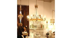 chandeliers new orleans chandelier new chandelier designer chandeliers and in home schonbek new orleans chandelier