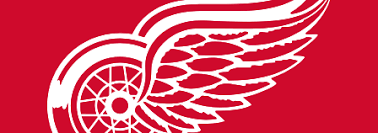 Detroit Red Wings Depth Chart Detroit Red Wings Home