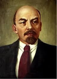 vladimir lenin biography facts quotes com vladimir lenin