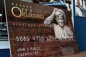 usda approves pandemic ebt for oklahoma