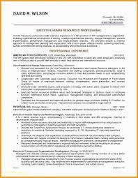 Outside Sales Resume Sample outside sales resume example best sales resumessales resume samples 53
