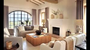 small living space furniture. Livingroom:Small Living Room Layout Ideas Sofa Designs For Best Rooms Stunning Narrow Square Design Small Space Furniture L
