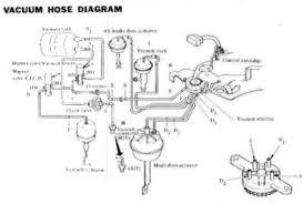 vacuum hose diagram us vacuum hose diagram 78 corvette vacuum diagram