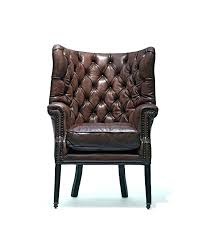 used wingback chairs wing chairs high back wing chair tall accent tufted chairs wing chairs leather