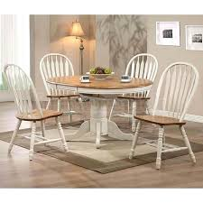 antique white kitchen table set dining room glamorous white dinette sets white dining table and new dining chair art design 48 round antique white cherry