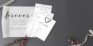 Wedding Planning Checklist Free Wedding Checklist Magnetstreet