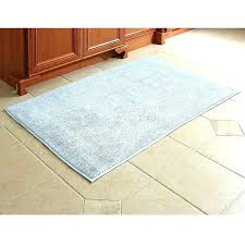 bath rug and cool the softest cotton reversible 30x50 reversi