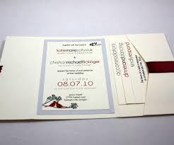 pocketfold wedding invitation 20 steps (with pictures) Wedding Invitations With Pockets Diy Wedding Invitations With Pockets Diy #27 wedding invitations with pockets diy