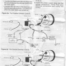 sunpro fuel gauge wiring nemetas aufgegabelt info Amp Gauge Wiring Diagram wiring diagram for automotive voltmeter new sunpro fuel gauge wiring diagram electrical drawing wiring diagram \u2022
