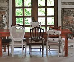 table and chair rentals brooklyn. Full Size Of Chair:rental Chairs And Tables Compelling Rental In Brooklyn Table Chair Rentals A